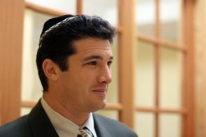 יהודי רפורמי