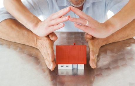 חלוקת רכוש בגירושין חלק ב: הכללים הבסיסיים שצריך לדעת